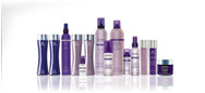 Alterna Caviar Hair Care products