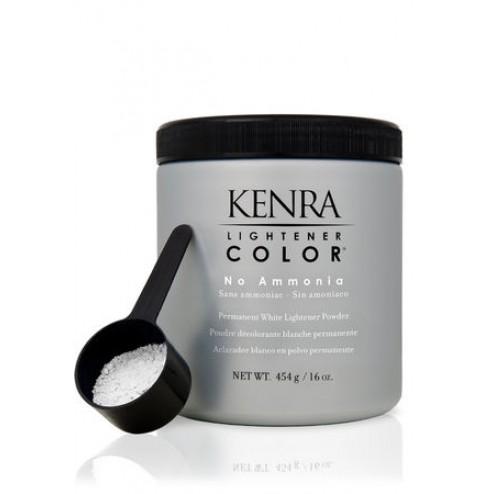Kenra Color No Ammonia Lightener