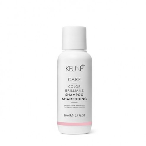 Keune Care Color Brillianz Shampoo 2.7 Oz