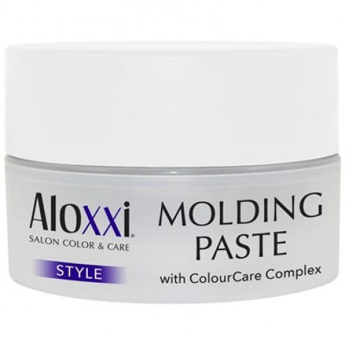 Aloxxi Molding Paste 1.8 Oz