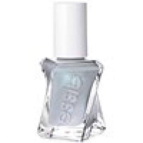 Essie Gel Couture Nail Color - Closing Night