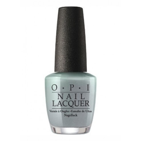 OPI Lacquer I Can Never Hut Up F86 0.5 Oz