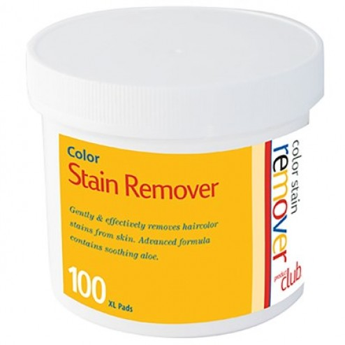 Product Club Color Stain Remover 100 ct.