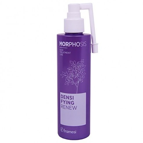Framesi Morphosis Densifying Renew 6.7 Oz
