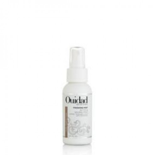 Ouidad Styling Mist Setting & Holding Spray