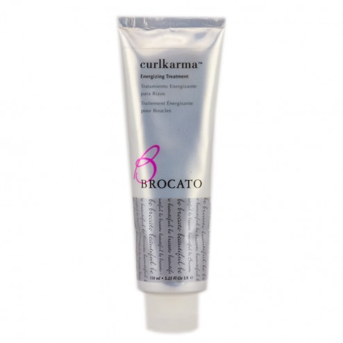 Brocato Curlkarma Energizing Treatment