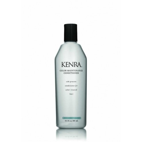 Color Maintenance Conditioner 33.8 oz by Kenra