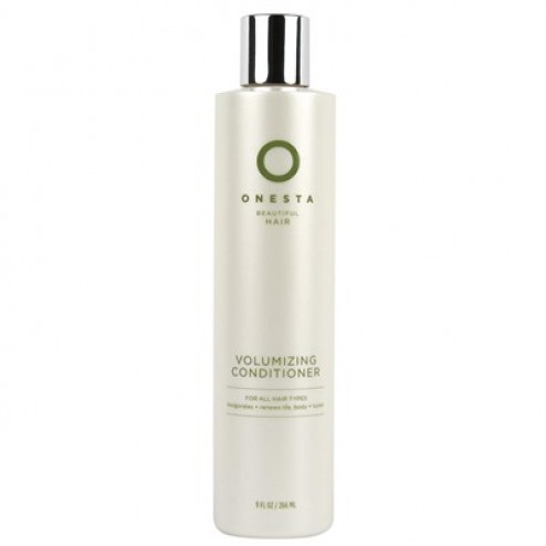 Onesta Volumizing Conditioner 9 Oz