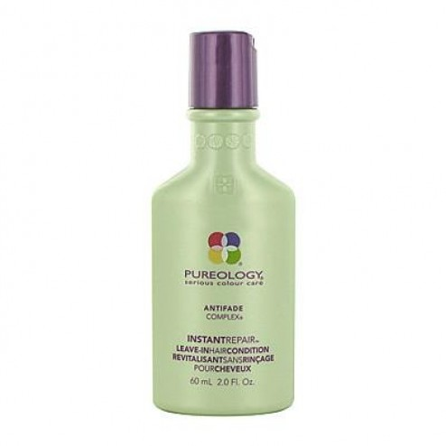 Pureology Instant Repair Leave-In Hair Condition