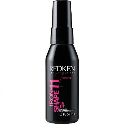 Redken Iron Shape 11 Spray