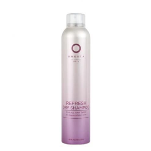 Onesta Refresh Dry Shampoo 7 Oz
