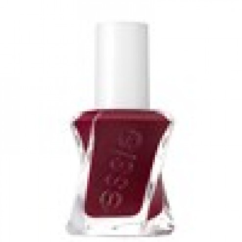 Essie Gel Couture Nail Color - Spiked with Style