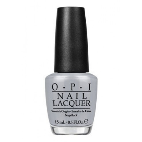 OPI Lacquer Cement the Deal F78 0.5 Oz