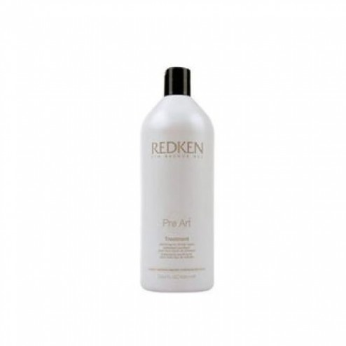 Redken Pre Art Treatment