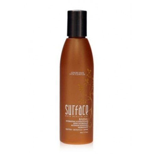 Surface Bassu Hydrating Conditioner