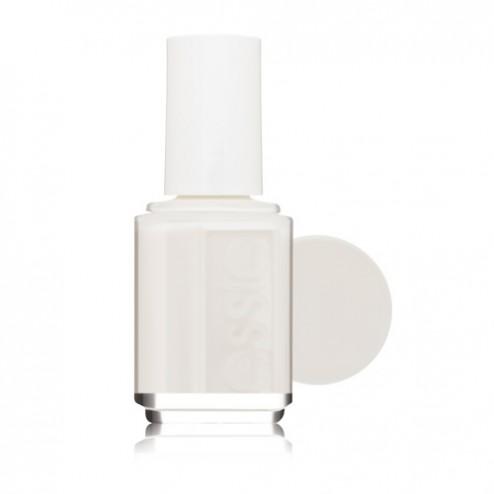 Nail Color - Marshmallow