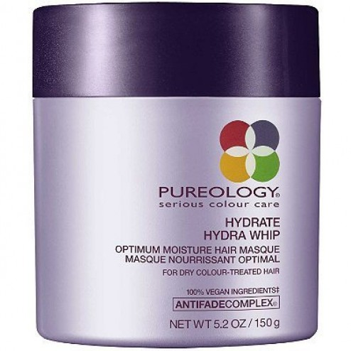 Pureology Hydrate Hydra Whip 5.2 Oz