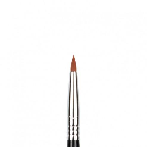 Sigma Beauty E05 - Eye Liner
