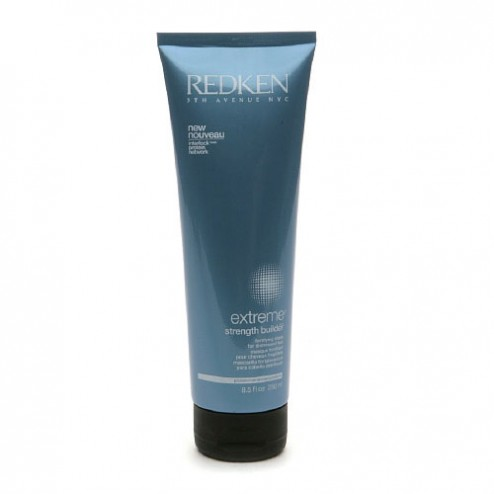 Redken Extreme Strength Builder Fortifying Mask