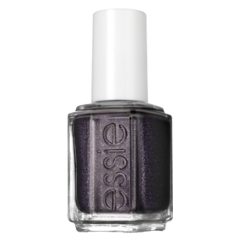 Essie Nail Color - Haute Tub