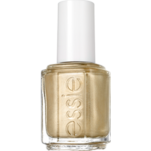 Essie Nail Color - Getting Groovy