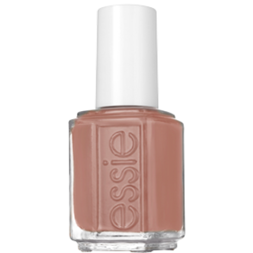 Essie Nail Color - Clothing Optional