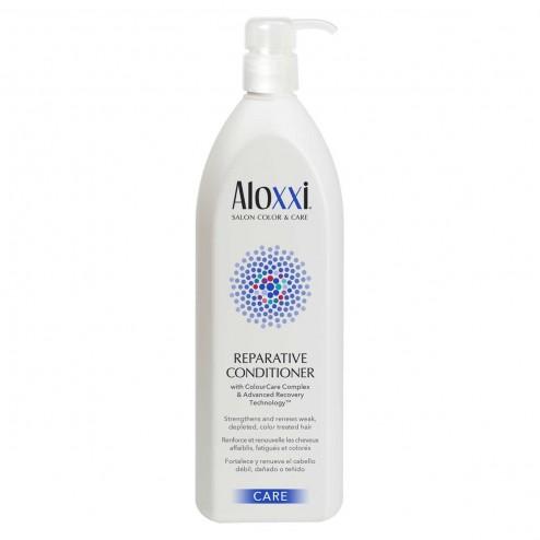 Aloxxi Reparative Conditioner