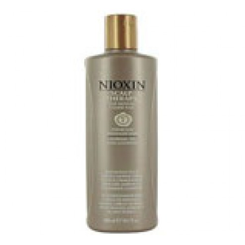 System 7 Scalp Therapy 33.8 oz by Nioxin