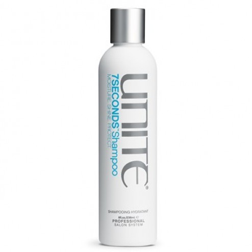 Unite 7SECONDS Shampoo 8 Oz