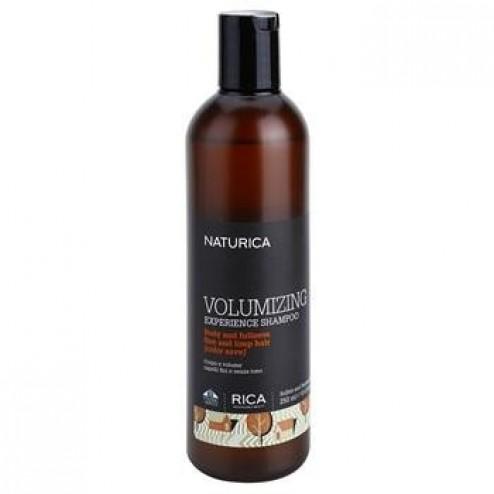 Rica Naturica Volumizing Experience Shampoo