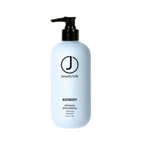 J Beverly Hills Addbody Shampoo 32oz