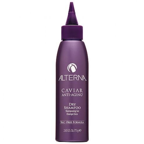 Alterna Caviar Sheer Dry Shampoo 1.2