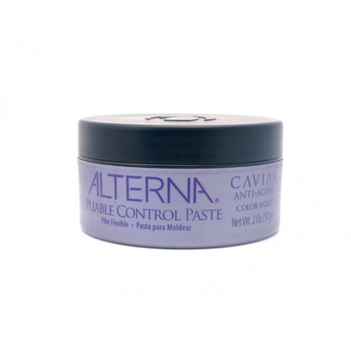 Alterna Caviar Anti-Aging Pliable Control Paste 2 Oz