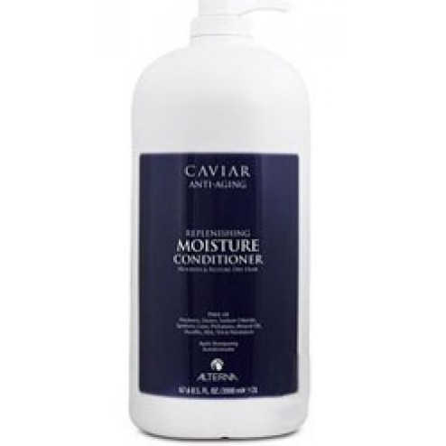 Alterna Caviar Replenishing Moisture Conditioner 67.6 oz