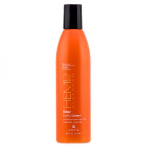 Alterna Hemp Shine Conditioner