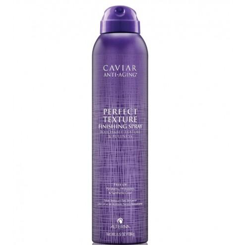 Alterna Caviar Perfect Texture Spray 6.5 Oz.