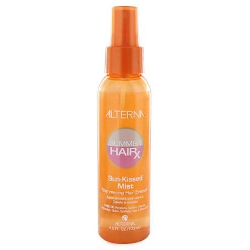Alterna Summer Hair RX Sun Kissed Mist 4 Oz