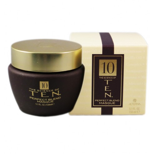 Alterna The Science of Ten Perfect Blend Masque 5.1 oz