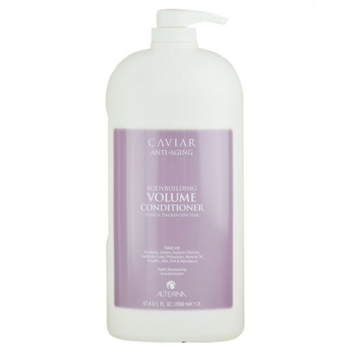 Alterna Caviar Anti-Aging Seasilk Volume Conditioner
