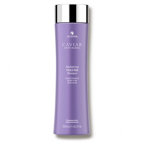 Alterna Caviar Multiplying Volume Shampoo 33.8 Oz