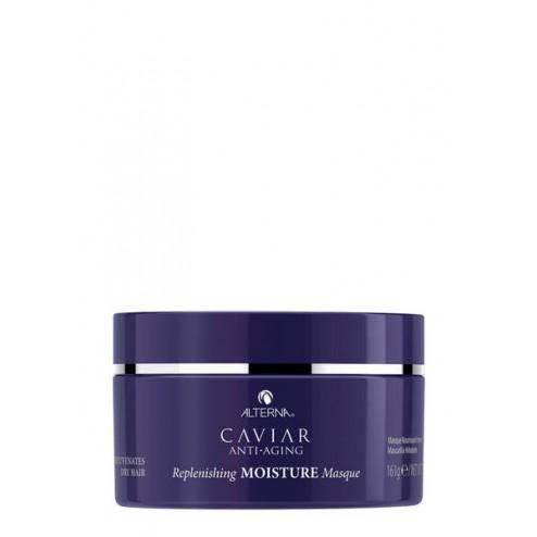 Alterna Caviar Anti-Aging Replenishing Moisture Masque 5.7 Oz