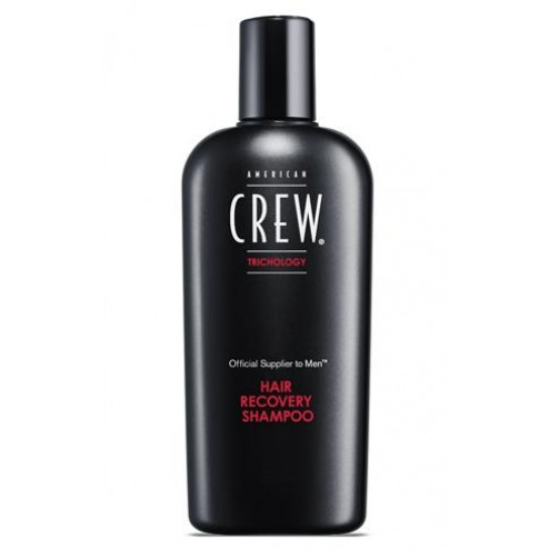 American Crew Trichology Hair Recovery Shampoo