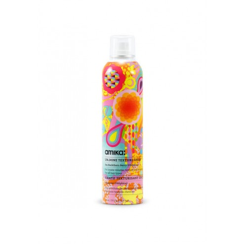 Amika Un.Done Texture Spray 5.3 Oz