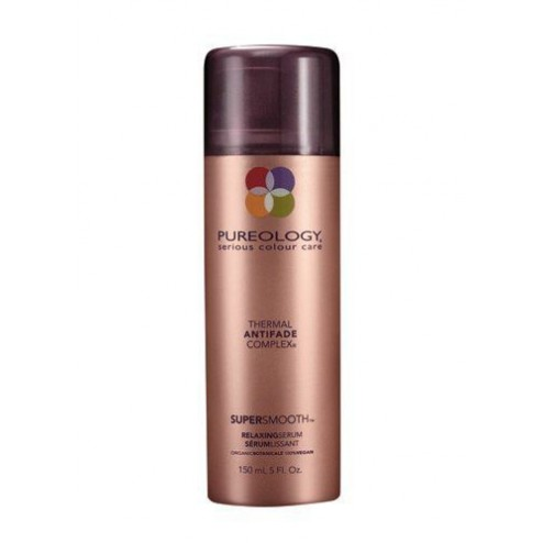 Pureology Super Smooth Serum