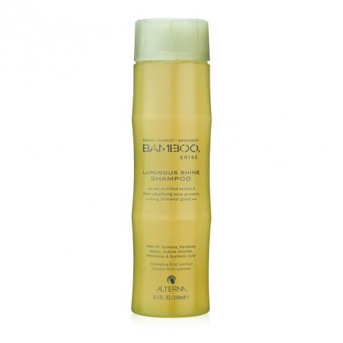 Alterna Bamboo Luminous Shine Shampoo 33.8 Oz