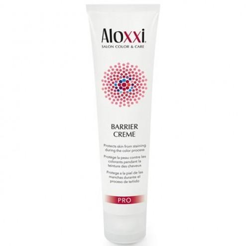 Aloxxi Block Barrier Creme