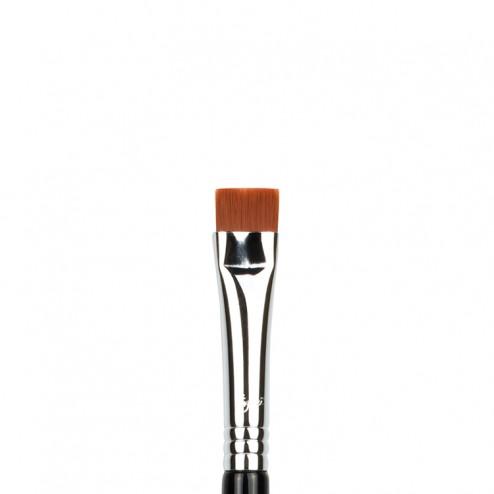 Sigma Beauty E15 - Flat Definer