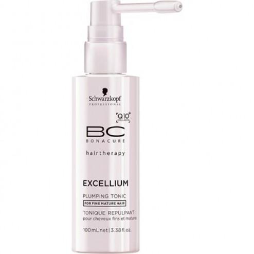 Schwarzkopf BC Bonacure Excellium Q10+ Plumping Tonic