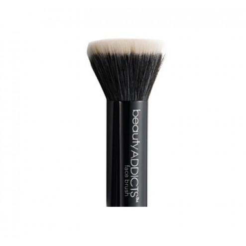 Beauty ADDICTS Face Brush
