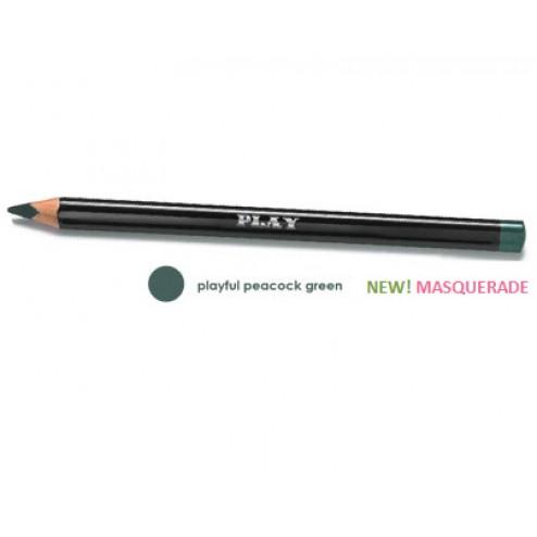 Beauty ADDICTS Play Eye Pencil Masquerade